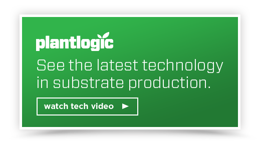 See the latest technology in substrate production.